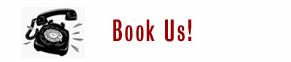 Book Us!