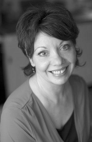 Susan Poulin