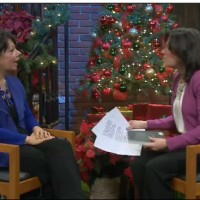 207 WCSH6 with Kathleen Shannon