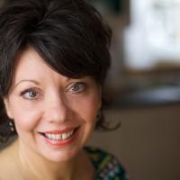 Seacoast Women's Week w/ Pat Spalding & Comedienne Susan Poulin